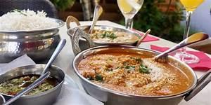 Französisches Essen Liste : top10 liste indische restaurants top10berlin ~ Orissabook.com Haus und Dekorationen