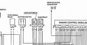 Ddx318 Wiring Diagram