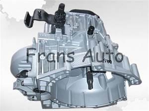 Boite Automatique Fiat Ducato : boite de vitesses fiat ducato 2 2 mj bv5 frans auto ~ Gottalentnigeria.com Avis de Voitures