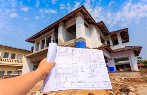 construir casa comprar casa en serie vs construir casa a tu gusto arquark