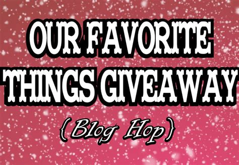Our Favorite Pinterest Profiles For Decorating Ideas: Our Favorite Things Giveaway