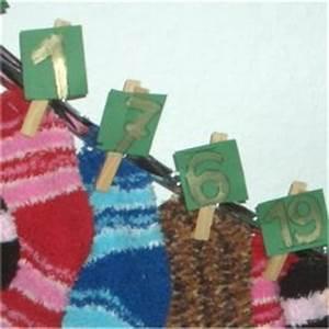 Adventskalender Basteln Für Kinder : adventskalender basteln in der weihnachtsseite f r kinder im ~ Eleganceandgraceweddings.com Haus und Dekorationen