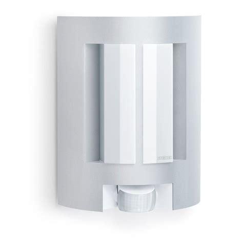 Lade A Sensore Per Esterni by Steinel Lada Per Esterni L 11 Con Sensore A Raggi