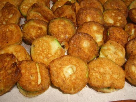 pate a beignet salee pate a beignet sale courgette 28 images beignet de courgette blogs de cuisine beignets de