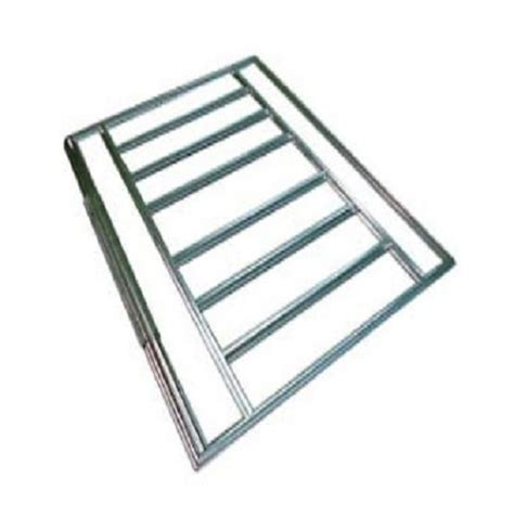 arrow shed fb106 a floor frame kit ebay