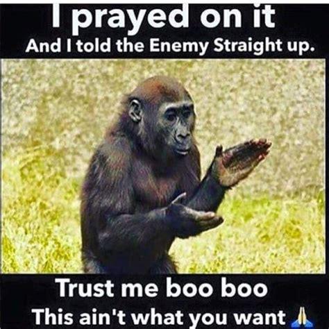 Funny Satan Memes - not today satan awesome pinterest humor christian humor and memes