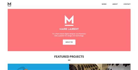 Minimalistic Design With Large Impact