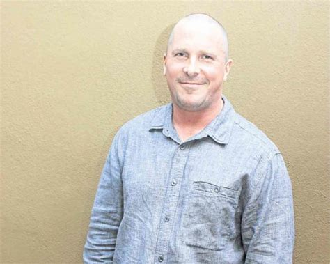 Christian Bale Gains Lbs Shaves Head Dyes Eyebrows