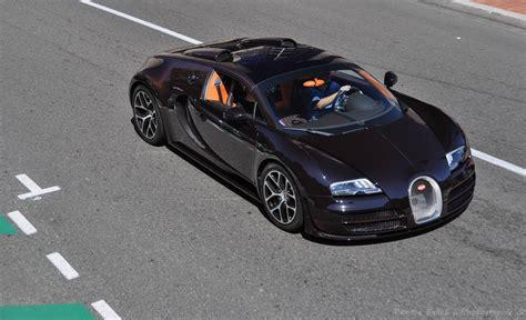 See more of bugatti veyron 16.4 grand sport vitesse on facebook. Brown Carbon Bugatti Veyron GS Vitesse in Monaco - GTspirit