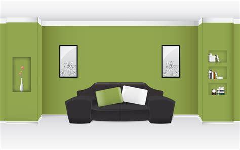home interior design wallpapers home interior vector walldevil
