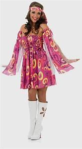60s hippie dress Naf Dresses