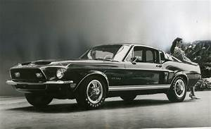 Ford Mustang Shelby Gt 500 1967 : 1967 ford mustang shelby gt500 road test car and driver ~ Dallasstarsshop.com Idées de Décoration