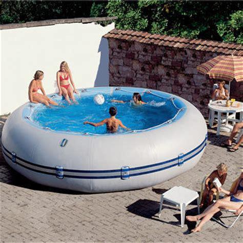piscine hors sol gonflable zodiac piscine hors sol gonflable zodiac
