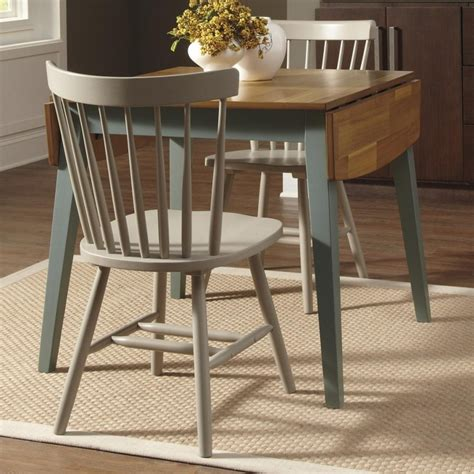 kitchen furniture for small spaces kitchen table drop leaf small spaces kitchen table gallery 2017