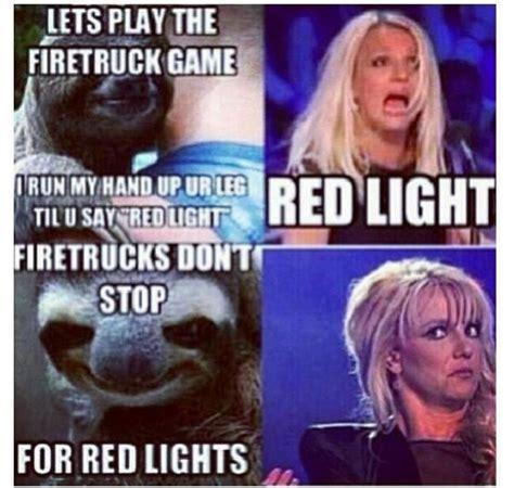 Funny Rape Memes - 29 best rape sloth images on pinterest sloth memes creepy sloth meme and funny stuff