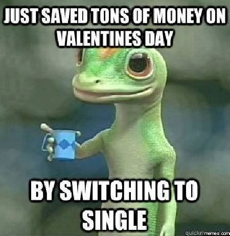 Valentines Day Sex Meme - funniest valentine s day memes rolling out