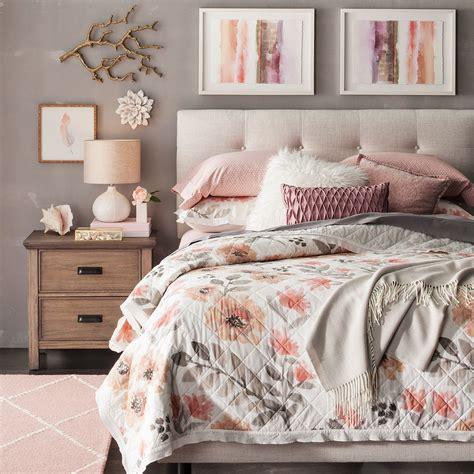 home ideas design inspiration target