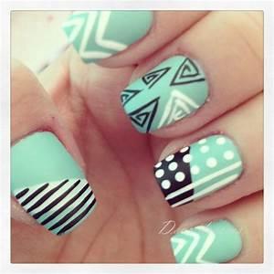 Wedding Nail Designs - Abnormal Nail Art. Cute. #2030835 ...