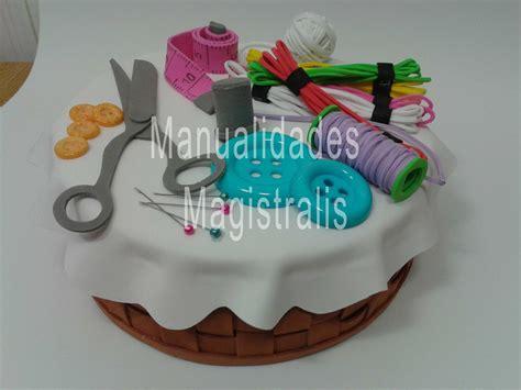 cajitas decoradas con goma manualidades magistralis