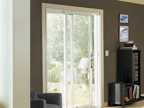 Sliding Door For Door by Patio Doors Denver Co Doors Sliding Glass Door