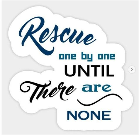 pin by l lind on animals in 2021 rescue the one