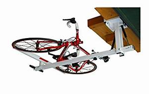 Flat Bike Lift : indoor bike rack guide storage for wall ceiling floor ~ Sanjose-hotels-ca.com Haus und Dekorationen