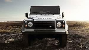 Land Rover Meaux : carrosserie land rover meaux ~ Gottalentnigeria.com Avis de Voitures