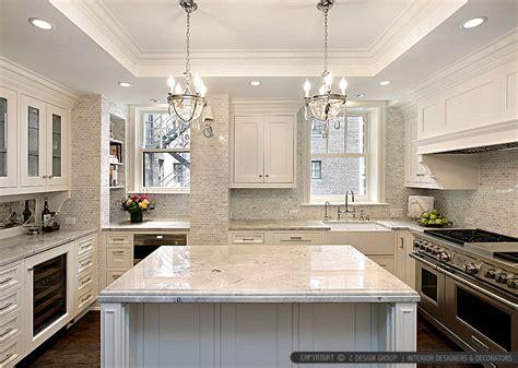marble top kitchen island cart white kitchen with calacatta gold backsplash tile