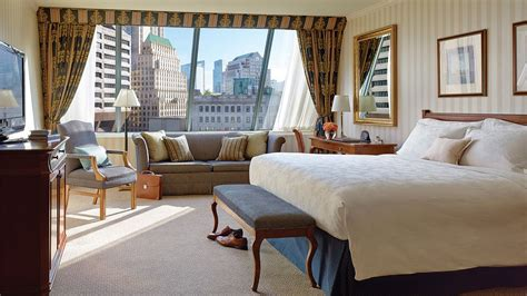 5 Star Boston Luxury Hotels  The Langham, Boston. Chat Rooms For Kids 12 And Up. Small Craft Room Ideas. Living Room Design Grey. Inexpensive Room Divider Ideas. Harley Davidson Game Room. Meeting Room Dividers. Laundry Room Sinks. Laundry Room Rack Wall
