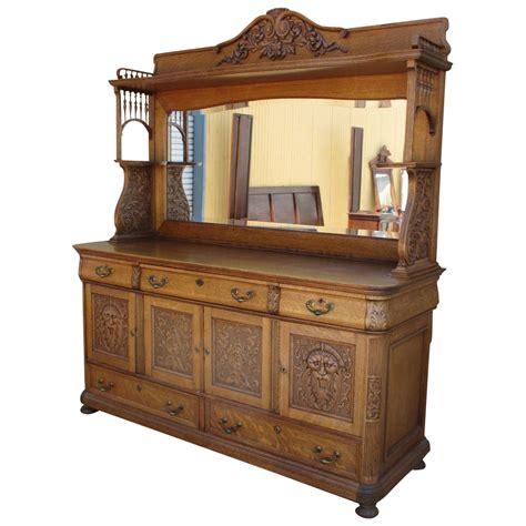 names  antique furniture makers   antique