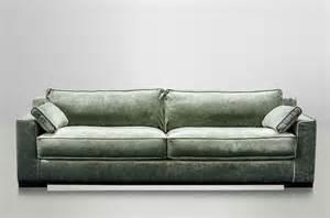 landhausstil sofa sofa landhausstil carprola for