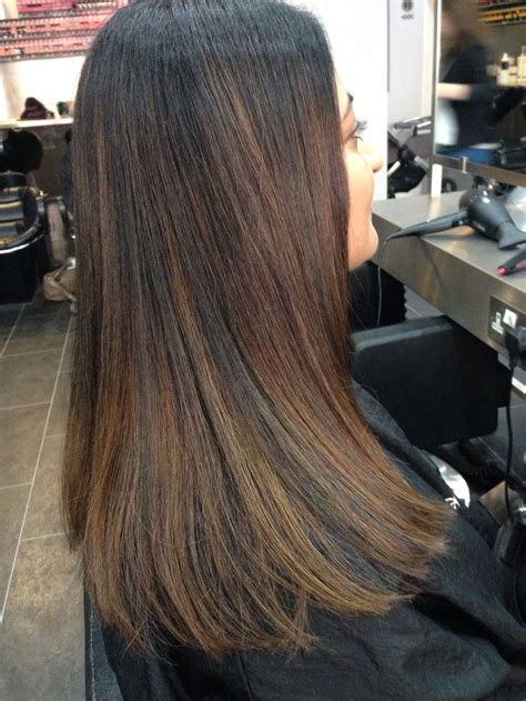 top   indian hair color ideas  pinterest