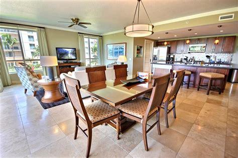 cheap modern living room ideas open plan kitchen living dining ideas