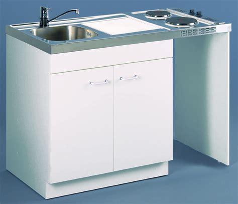 installer evier cuisine lave vaisselle sous evier 28 images installation lave