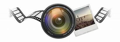 Transparent Fotografia Ahmad Galeria Photographer Bronx Clipground