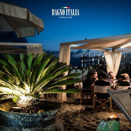 bagno italia marina di pisa ristorante bagno italia marina di pisa ristorante