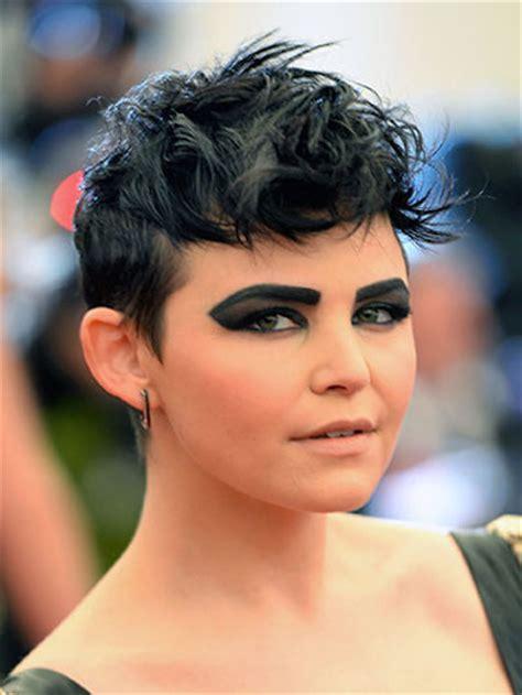 trendy chic undercuts  women  pretty designs