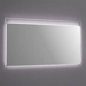 Meuble Salle De Bain Promo : pack promo meuble glass 120 blanc robinet bonde ~ Edinachiropracticcenter.com Idées de Décoration