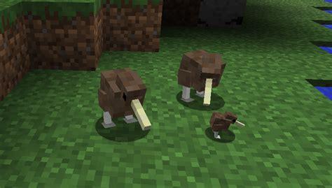 kiwi zoo crafting modpack wikia fandom powered  wikia