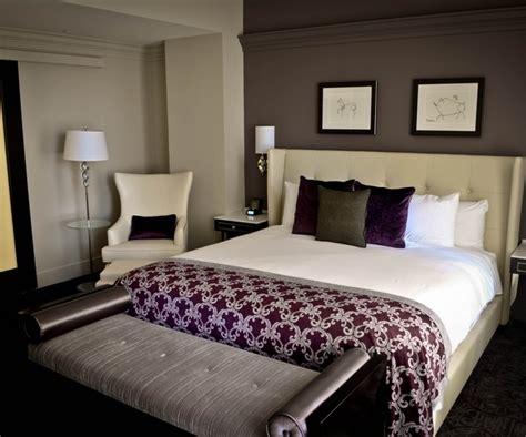 best 20 eggplant bedroom ideas on modern