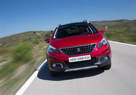 peugeot open europe review new peugeot 2008 suv peugeot motion emotion download pdf