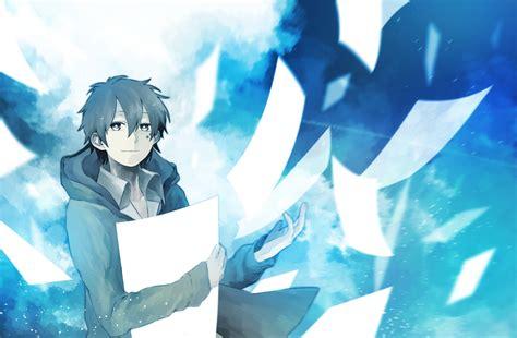 Cool Anime Boy Wallpaper Hd - beautiful cool boy anime wallpaper hd anime wp