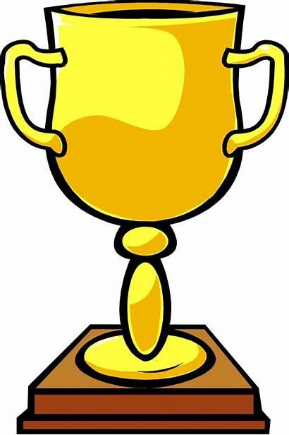Clipart Trophy Clip Clipartion