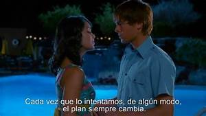 I Gotta Go My Own Way - HSM2 (sub. latino) HD - YouTube