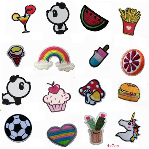 appliques cuisine patches for clothes go search for tips