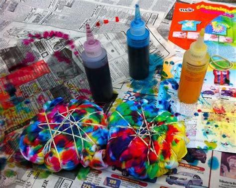 shirt faerben aber wie farbe kreativitaet kreativ