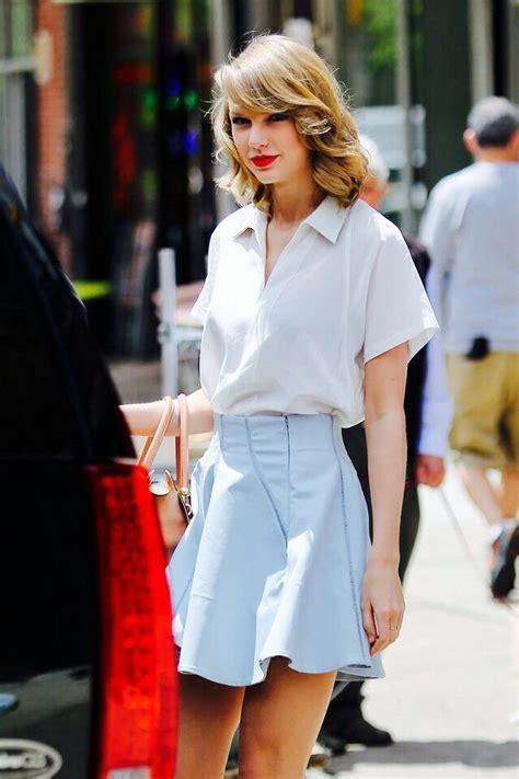 Taylor Swift Style 22 | Taylor swift style, Taylor swift ...