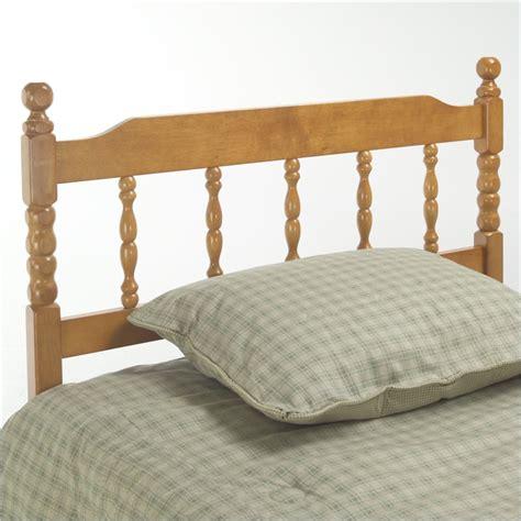 Maple Headboard by Fashion Bed Doral Headboard With Walnut Wood