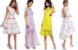 summer wedding guest dresses ideal for girls yasminfashions With pretty summer dresses for a wedding