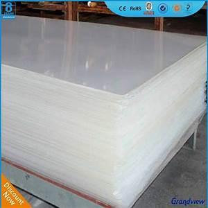 Rigipsplatten 6 5 Mm : 6mm 5mm milchig wei e plexiglas plastikscheibe produkt id ~ Michelbontemps.com Haus und Dekorationen